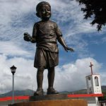 H1N1, la pandemia que partió de Veracruz, México, para expandirse por el mundo, en 2009