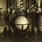 6 de abril de 1924: Comienza la primer vuelta al mundo en avión