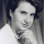 Rosalind Franklin, ¿un Nobel regateado?, ¿sexismo en el reconocimiento del trabajo científico?