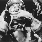 El primer astronauta estadounidense despega el 5 de mayo de 1961. Es el segundo de la historia