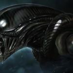 En el espacio nadie puede oír tus gritos… Alien, el octavo pasajero, estrenada el 25 de mayo de 1979