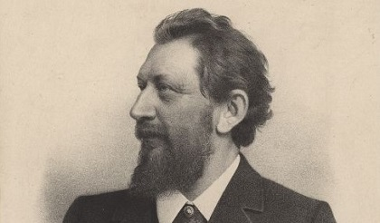 August Adolf Eduard Eberhard Kundt