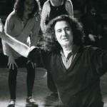 Augusto Boal, creador del Teatro del Oprimido, falleció el 2 de mayo de 2009