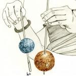 La ruptura de una historia de amor: La cultura literaria y la cultura científica