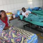 23 de mayo: Día Internacional para la Erradicación de la Fístula Obstétrica. Un mal vergonzante para las mujeres que lo sufren