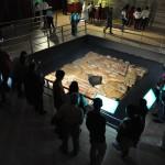 Día Internacional de los Museos, 18 de mayo. 2015, Museos para una Sociedad Sostenible