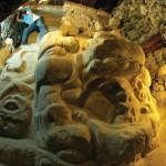 La arqueología maya da para 200 años más de estudios