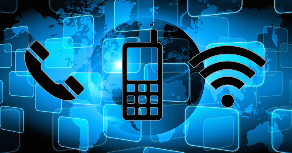 17 de mayo, Día Mundial de las Telecomunicaciones y de la Sociedad de la Información y Día de Internet