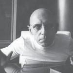 Michael Foucault, uno de los grandes pensadores del siglo XX: del estructuralismo a la militancia activa