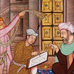 Nasir al-Din al-Tusi, padre de la Trigonometría y uno de los más grandes astrónomos del Siglo XIII
