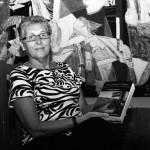 La historiadora del exilio español en México: Dolores Pla Brugat