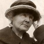 Marie Curie: La primera mujer en recibir dos Nobel en distintas especialidades