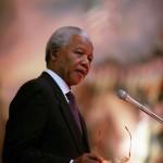 18 de julio, Día de Nelson Mandela