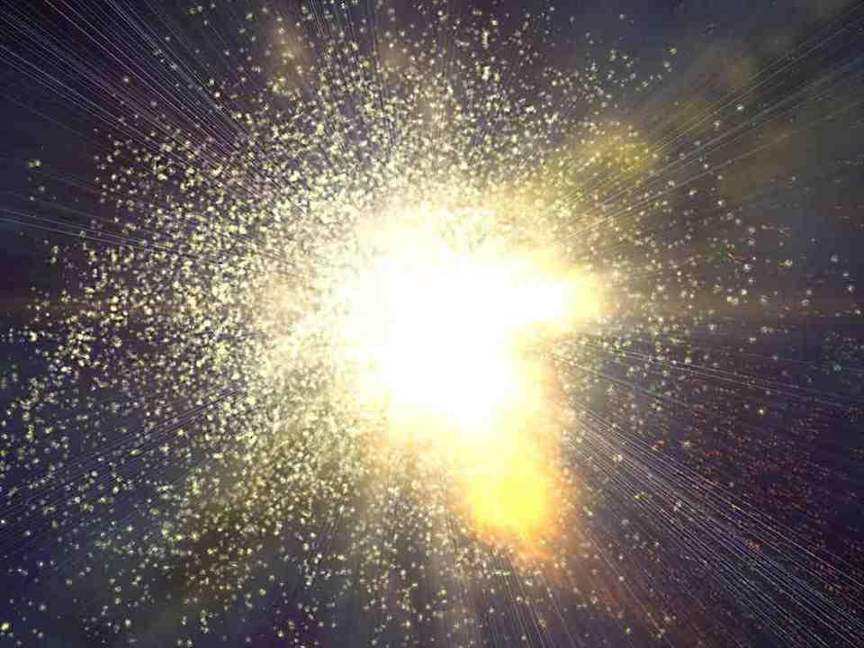 Georges Lemaitre, sacerdote y padre de la Teoría del Big Bang