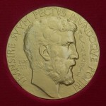 ¿Por qué no hay Premio Nobel de Matemáticas?