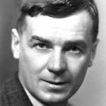 Richard Laurence Millington Synge y la cromatografía de la partición; Nobel de Química en 1952