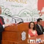 UV celebra 400 años de relaciones entre Japón y México