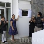 Homenaje póstumo a Marco Wilfredo Salas Martínez, creador del SEA de la Universidad Veracruzana