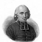 François Rozier, de la agricultura a la filosofía. Murió por la explosión de una bomba en 1786