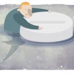 La Aspirina: descubierta en 1897; patentada en 1899