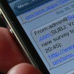 Una aplicación para celular explora la moralidad de las personas: Una buena acción por un acto inmoral