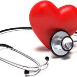 Día Mundial del Corazón, 29 de septiembre