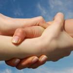 La OMS reclama una acción coordinada para reducir los suicidios en el mundo: 800,000 al año
