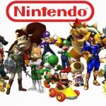 Nintendo, fundada el 23 de septiembre de 1889: de fabricar cartas a la más grande empresa de videojuegos