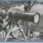 Padre Buenaventura Suárez: pionero de la observación astronómica en Sudamérica, hizo sus propios instrumentos… y desde la selva guaraní