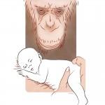 Lucy ¿la madre de la humanidad?. Encontrada el 24 de noviembre de 1974