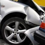 Los hombres jóvenes presentan más conductas de riesgo al volante que las mujeres