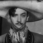 Jorge Negrete: Actor, cantante, militar y sindicalista