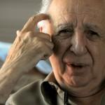 Vicente Leñero, fallece a los 81 años: novelista, dramaturgo, cuentista, guionista y periodista