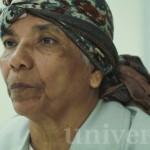 Savina Sánchez y su lucha contra el cáncer: Una historia contada al mundo