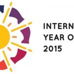 """El """"Año de la Luz"""" inicia en París el 19 de enero; iniciativa de México"""