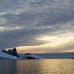 22 de febrero: Día de la Antártida Argentina