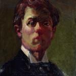 Raoul Dufy, del impresionismo al fauvismo: 93 de sus obras en el Thyssen-Bornemisza, de Madrid