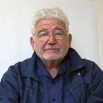 Muere el investigador emérito Carlos Larralde Rangel