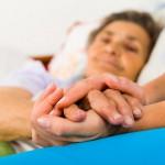 Descubren un nuevo avance implicado en el cáncer y alzhéimer