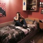 El 83% de los adolescentes es víctima de algún tipo de violencia a lo largo de su vida