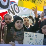 """El Islam no es el problema"": Ruud Koopmans"