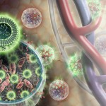 Científicos mexicanos diseñan hidrogeles que atacan células cancerígenas