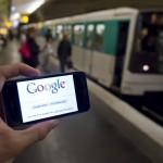 La información de los centros de salud ayuda a Google a predecir epidemias de gripe