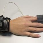 Sistema de seguimiento on line para pacientes con apnea del sueño