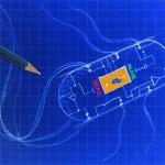 Nuevas estrategias científicas para fabricar transgénicos más seguros
