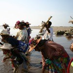 Fortalecer la lengua huichol, reforestarla: José Luis Iturrioz Leza