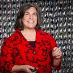 Susan Colantuono: El consejo de la carrera que probablemente no recibió