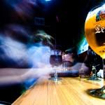 Más de tres millones de muertes al año por el alcohol