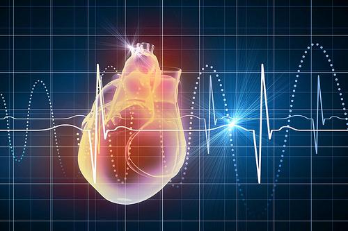 Descubren una proteína que podría predecir las patologías cardíacas