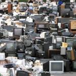 Gobierno mexicano sin plan de manejo de residuos industriales